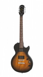 GUITARRA LES PAUL EPIPHONE SPECIAL VE - VINTAGE WORN SUNBURST