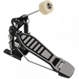 PEDAL BATERIA BUMBO SIMPLES XPRO STD