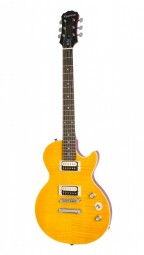 GUITARRA LES PAUL EPIPHONE SPECIAL SLASH AFD SIGNATURE