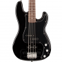 BAIXO FENDER PRECISION BASS 306 SIG SERIES 014 7000 ROGER WATERS