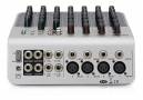 MIXER BOXX 04 AU COM INTERFACE USB