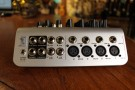 boxx-mesa-interface-mix-04-au-cod-9384-2-jpg